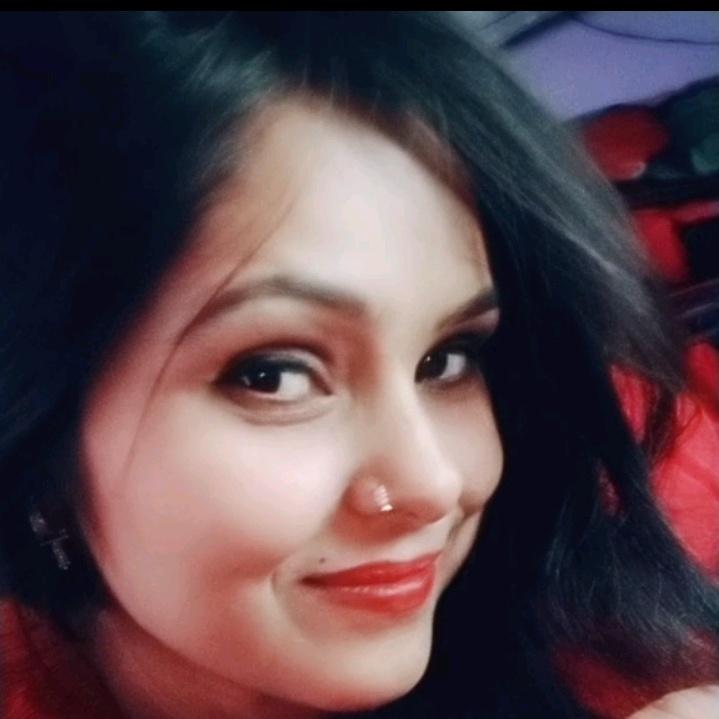 Neha Sharma TikTok