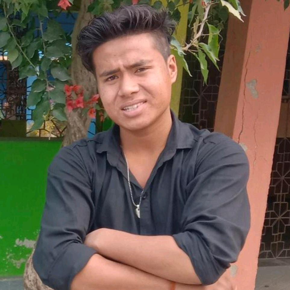 apu Singh funny TikTok