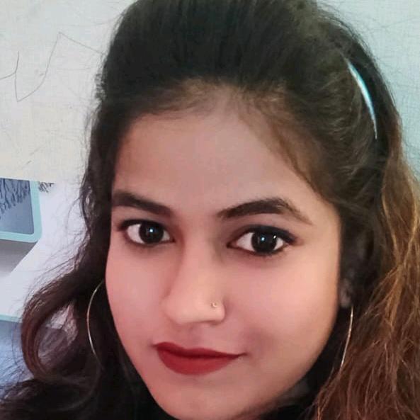 Sharma Poonam TikTok