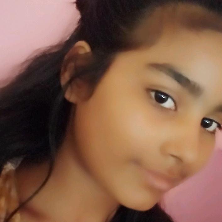 ♛♡ Priyani ♡♛ TikTok