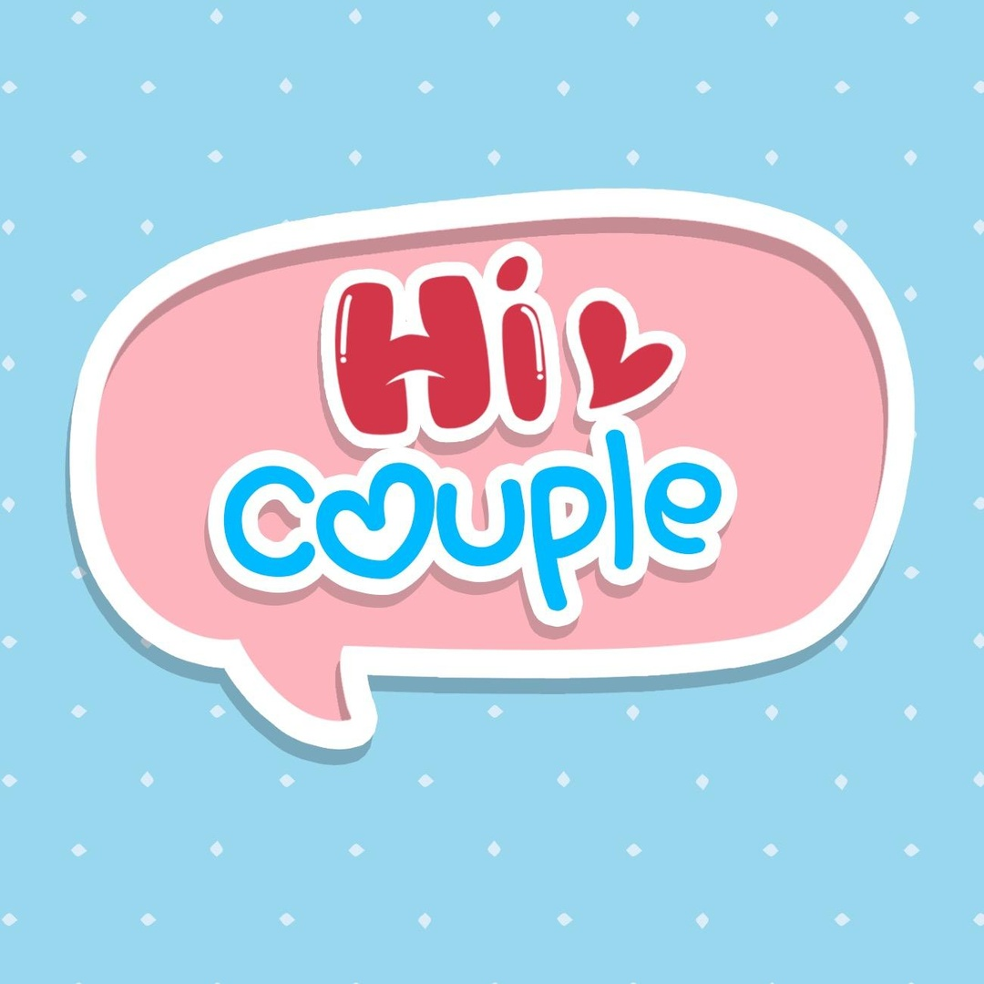 Hi Couple ❤️ TikTok