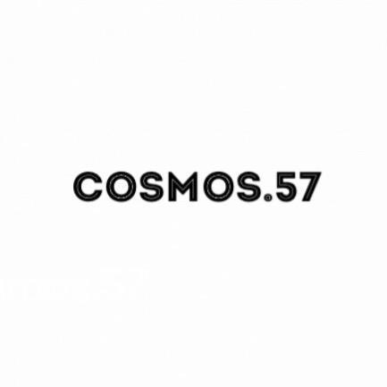cosmos.57 TikTok