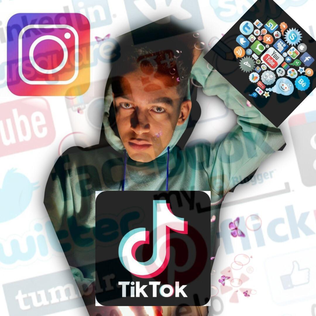ملُۆگ الُضحٍگ TikTok