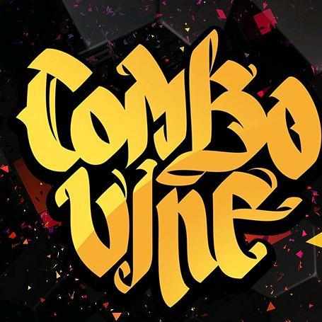 CoMbO_ViNe TikTok