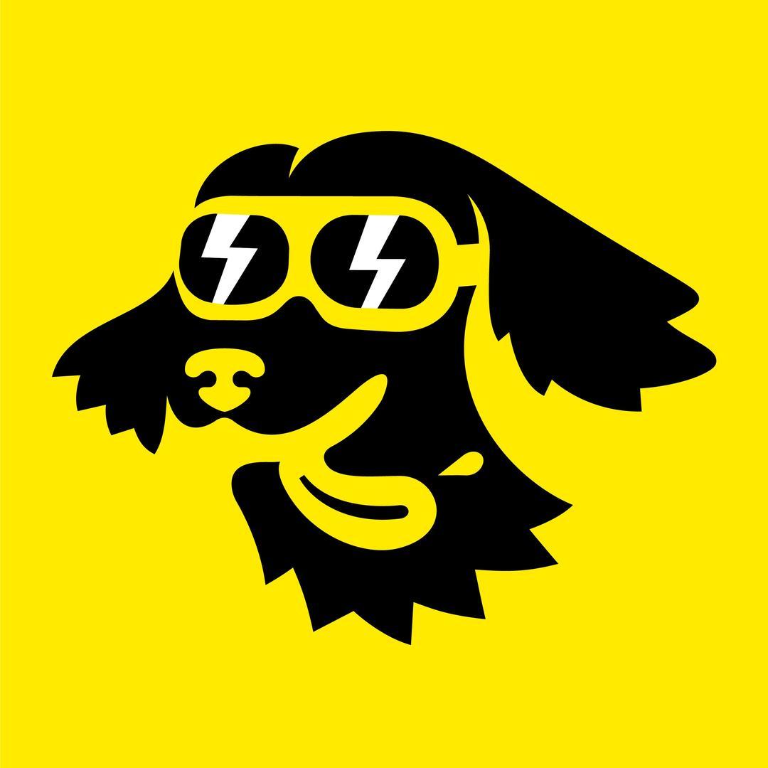 DogSquadTV TikTok