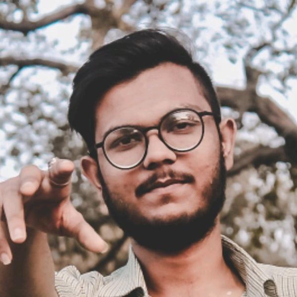Ayub Ansari TikTok
