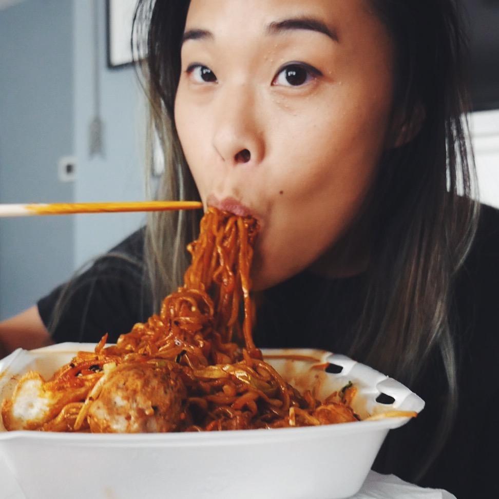 Lisa Nguyen TikTok