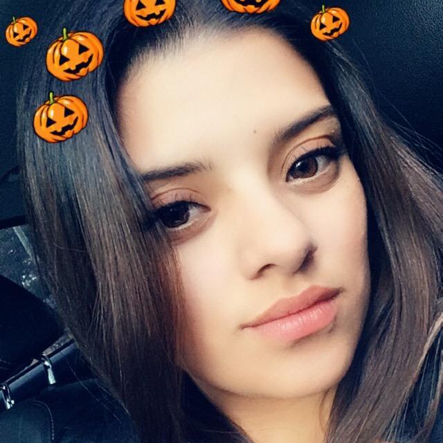 Daniela Alvarez TikTok
