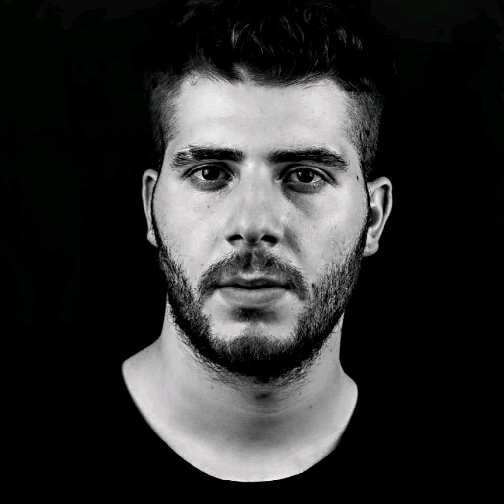 Daniele Calise TikTok