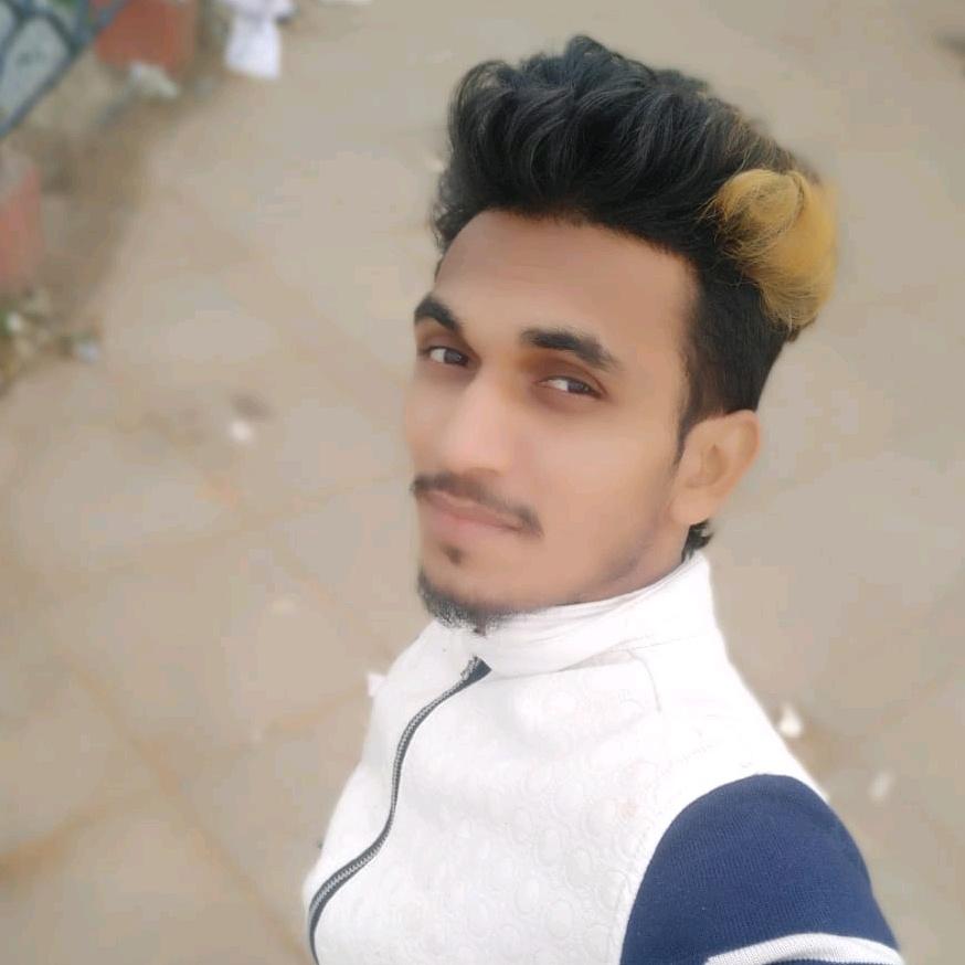 ghouse khan786 TikTok