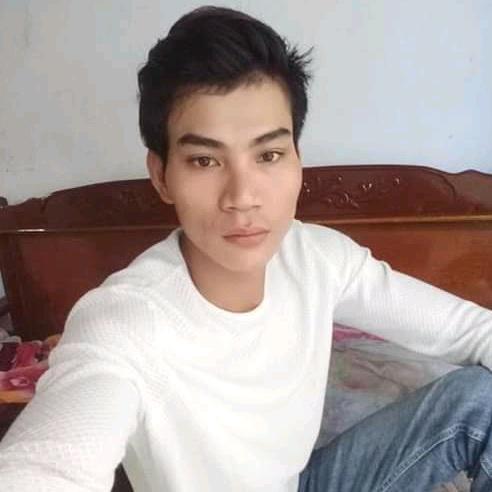 Hung Huynh TikTok