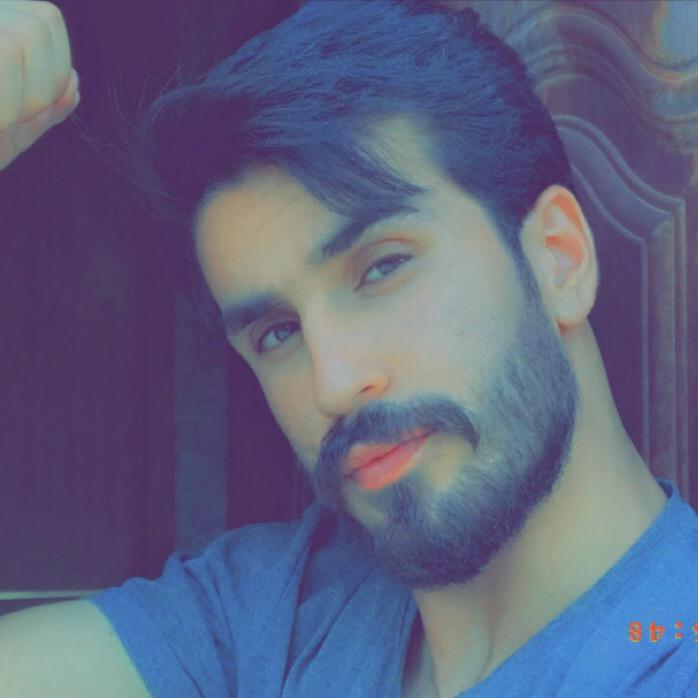 Matin Sadeq Hamza Sewe TikTok
