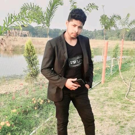 mahid Sk (Suraj)#05 TikTok
