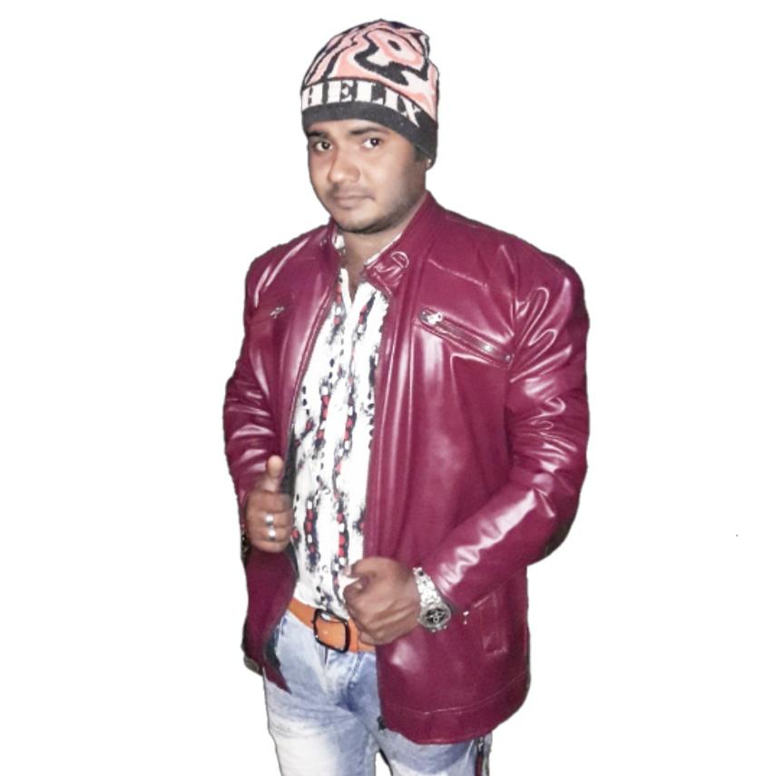 Prakash Kumar  TikTok