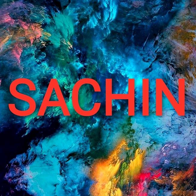 Sachin_Prajapati_101 TikTok