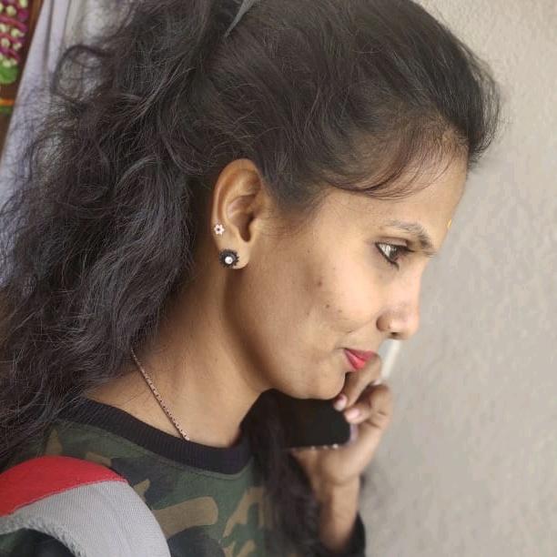 Kushi Gowda 💓💓💓 TikTok