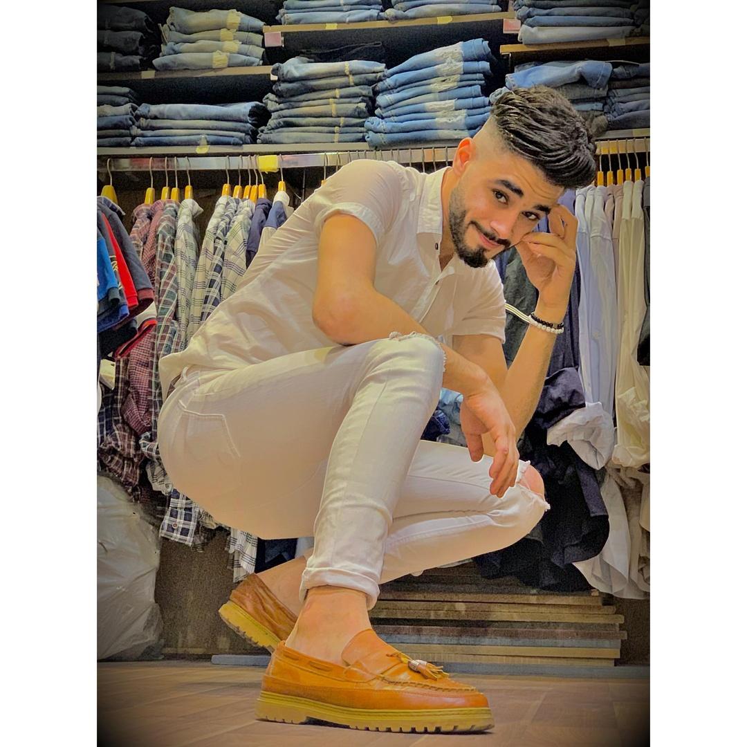 Mohamed Peedo🇸🇦🇪🇬 TikTok
