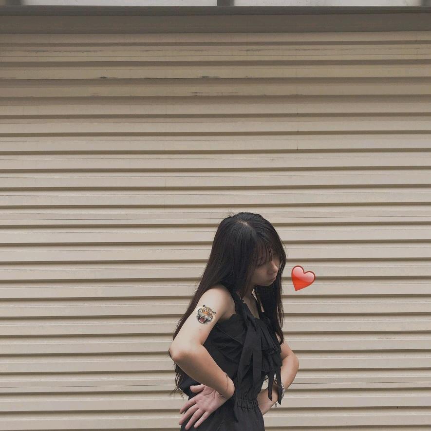 台中崔三歲 (16. ) ❤ TikTok
