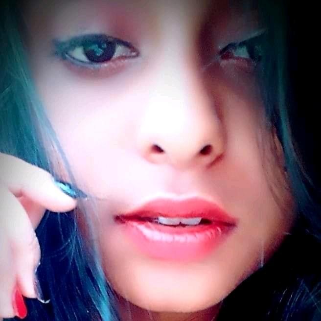 🥰🥰🥰##Nandi##🥰🥰? TikTok