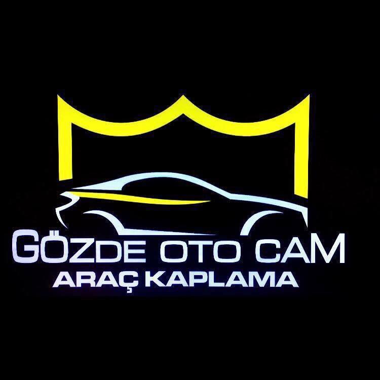 gozde_garage TikTok