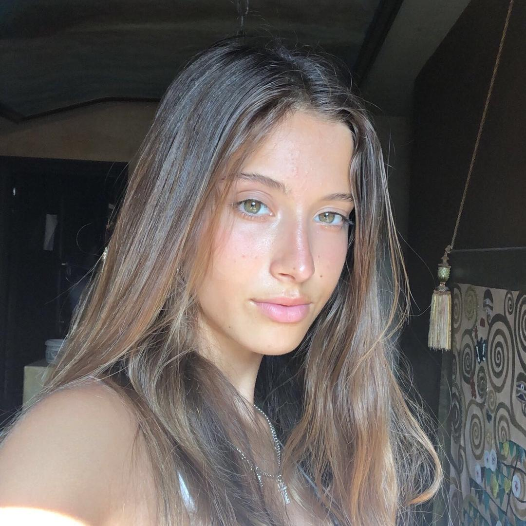 christina TikTok