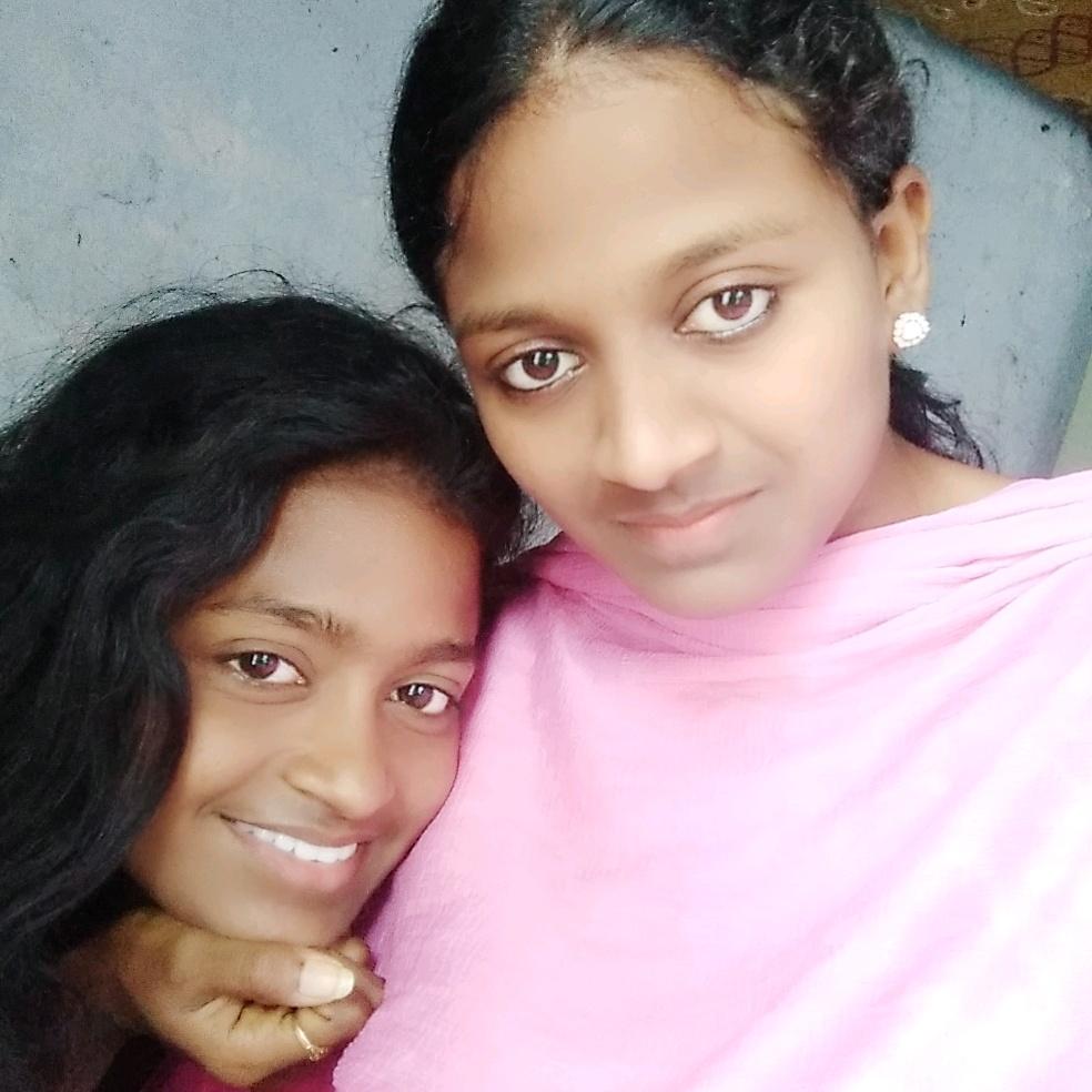bhoomi143bujji TikTok