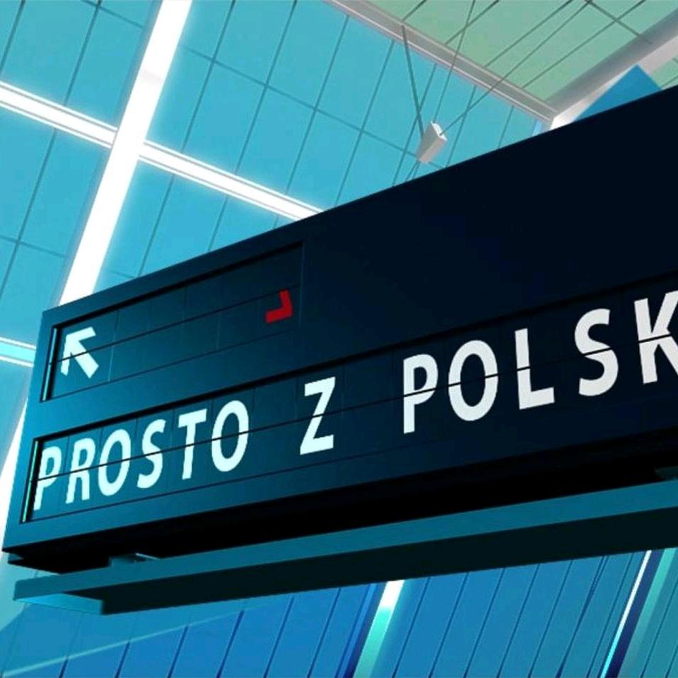 Polska TikTok