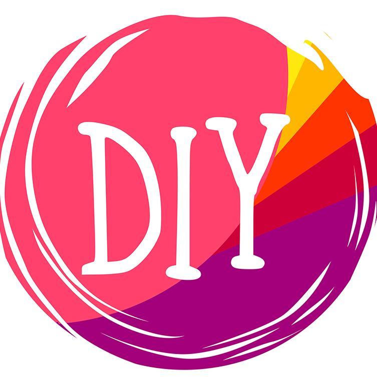 DIY Inspiration  TikTok