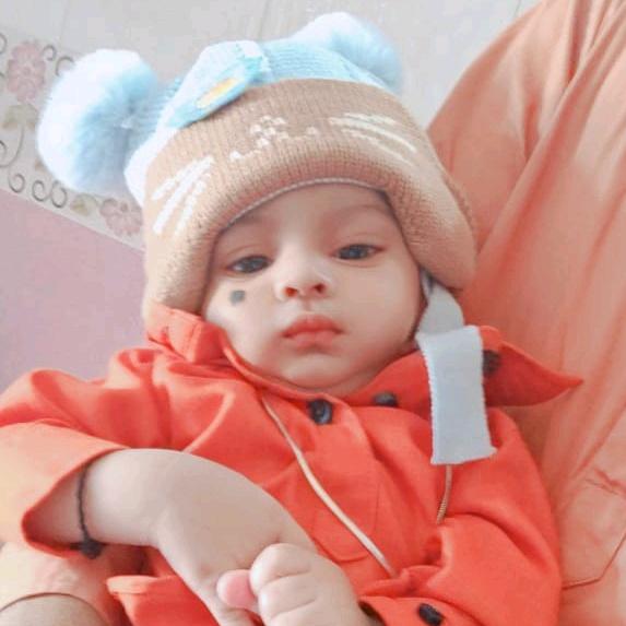 Majar Saiyed TikTok