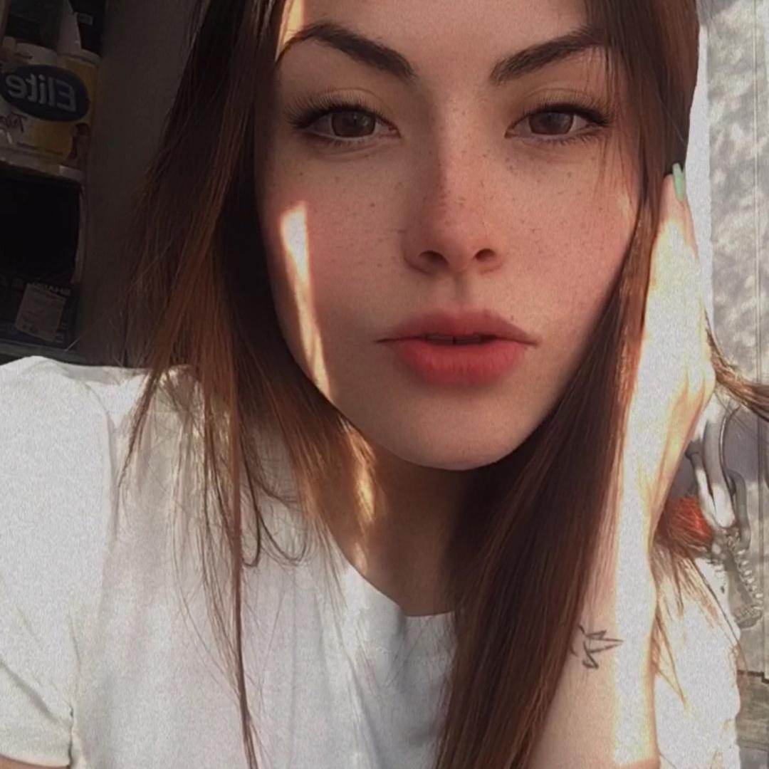 mabel_isai TikTok