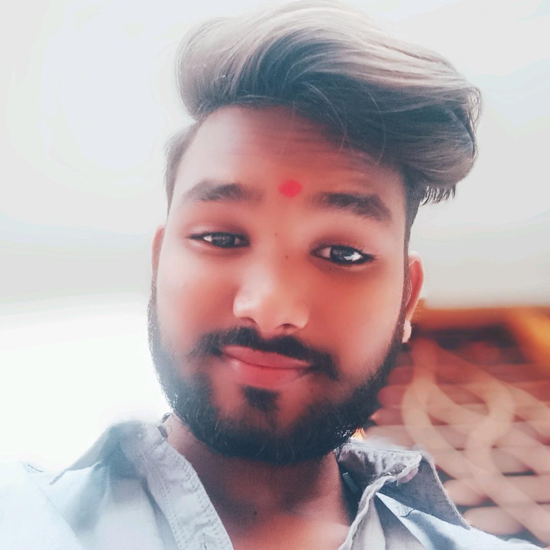 Deep Kumar7711 TikTok