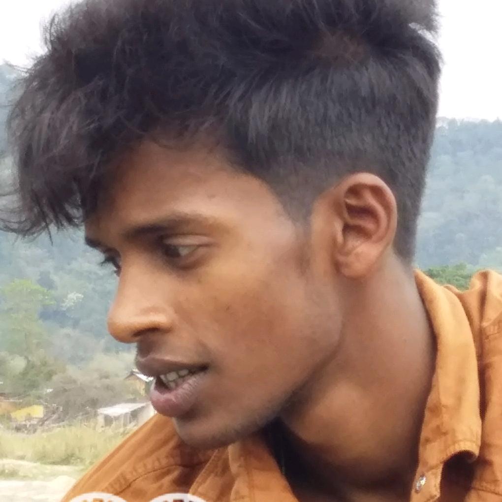 Rahul singh TikTok