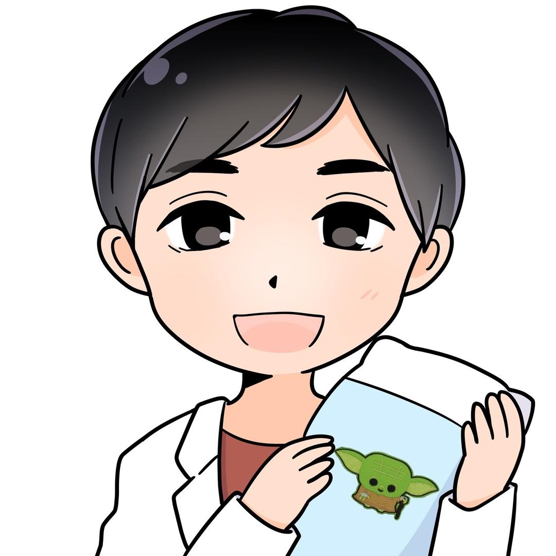 睡眠マスター@ヨーダ TikTok