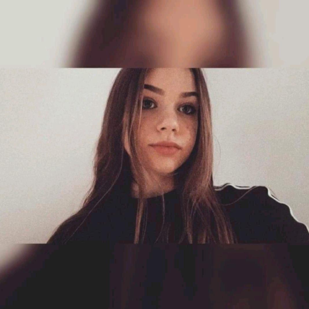 oliwia.aww TikTok