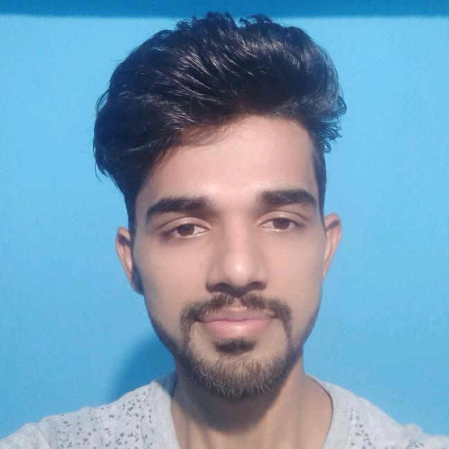 Suresh Lakhawat TikTok