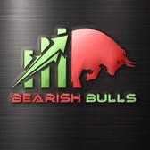 Bearish Bulls TikTok