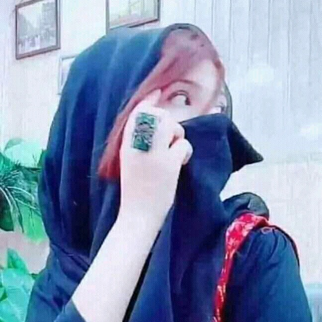 _mohsin_khan_5 TikTok