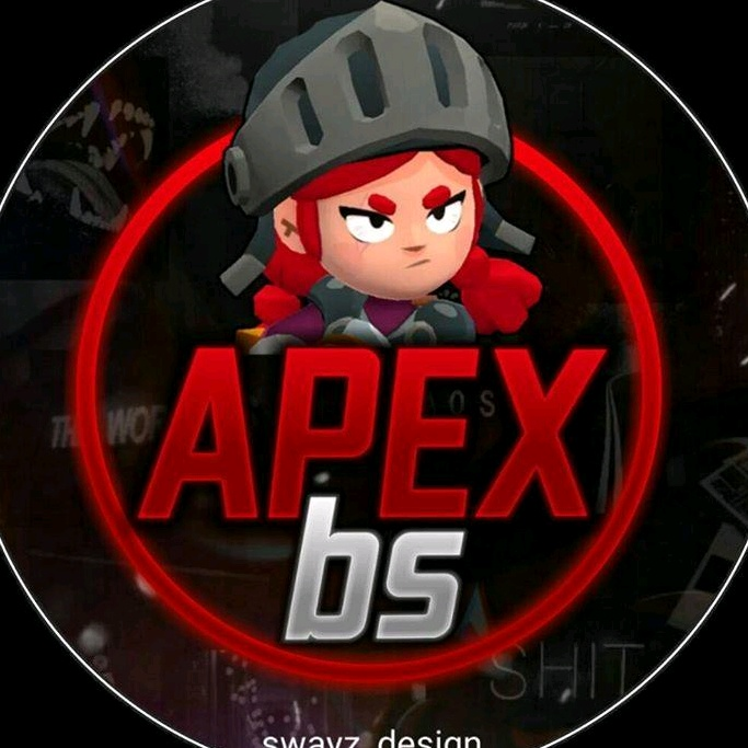 apexbs TikTok