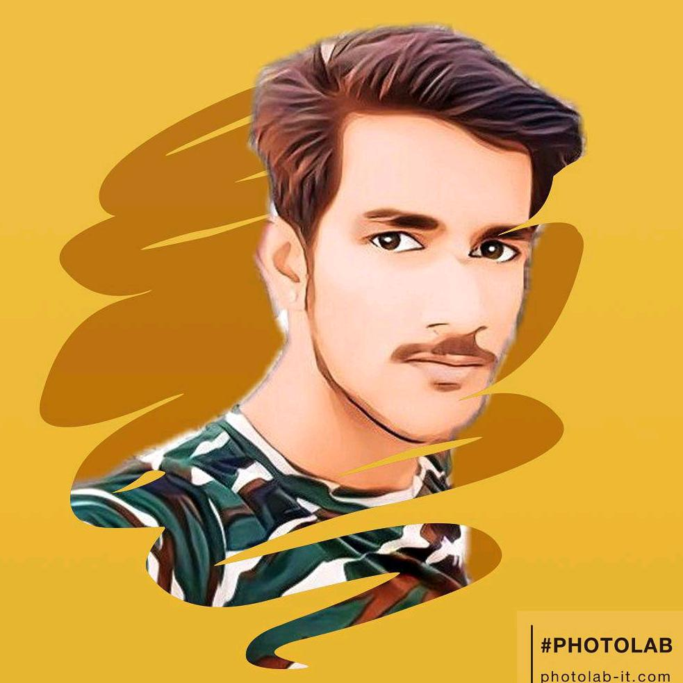 Sanjay Nirmal TikTok