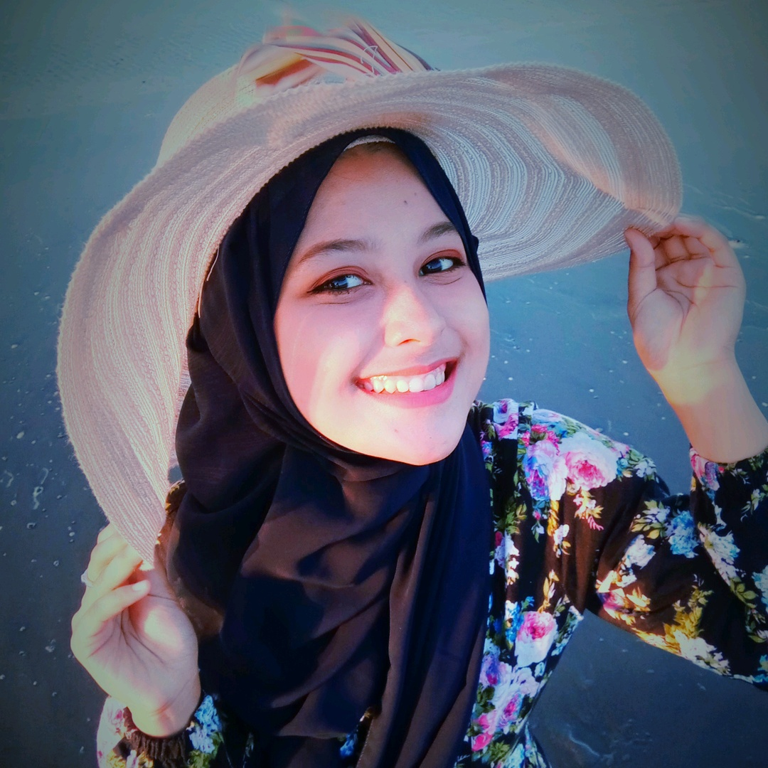 memel_melindah TikTok