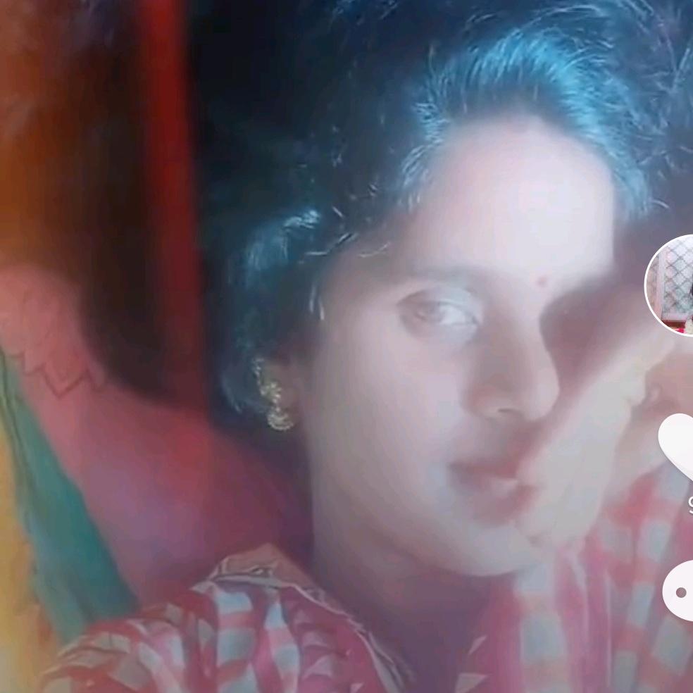 deepa bharathi244959 TikTok