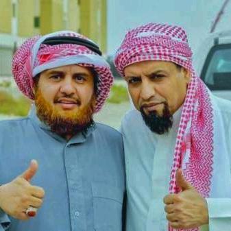 محمود الفقيه TikTok