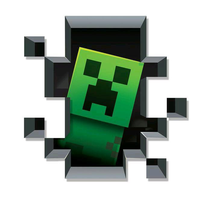 minecraft TikTok