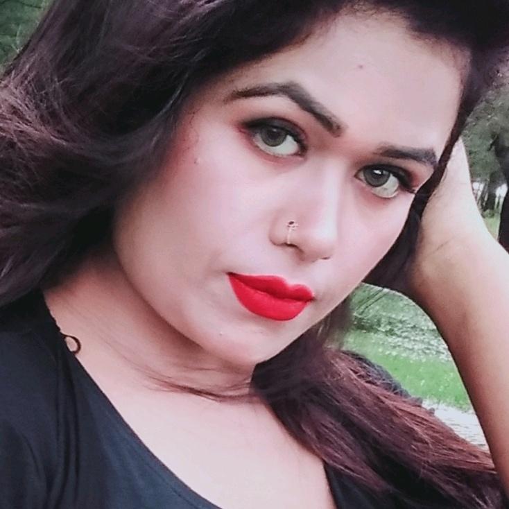 papiya khan TikTok
