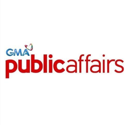 GMA Public Affairs TikTok