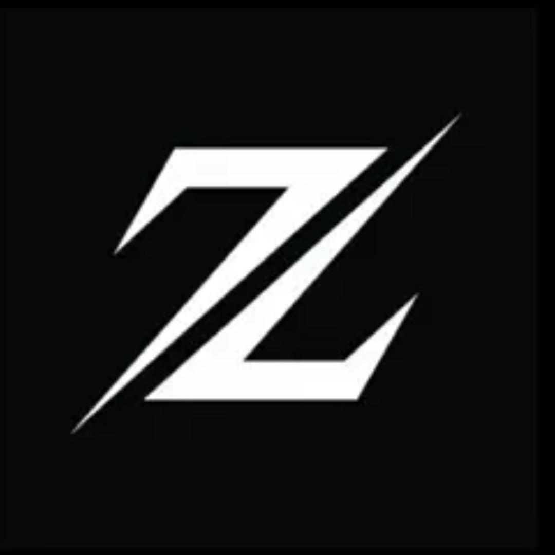『ZEE』 TikTok