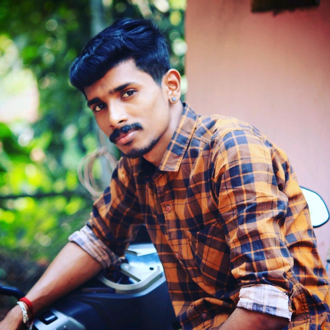 തലശ്ശേരിക്കാരൻ_kl58 TikTok