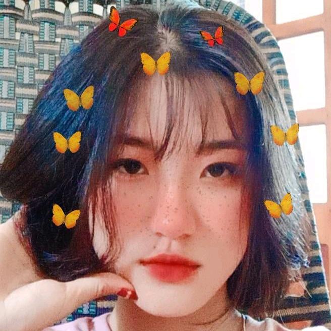 Fb: Phạm Thư TikTok