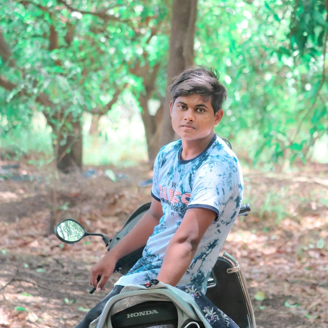 Rajput chirag Bapu 🔥 TikTok