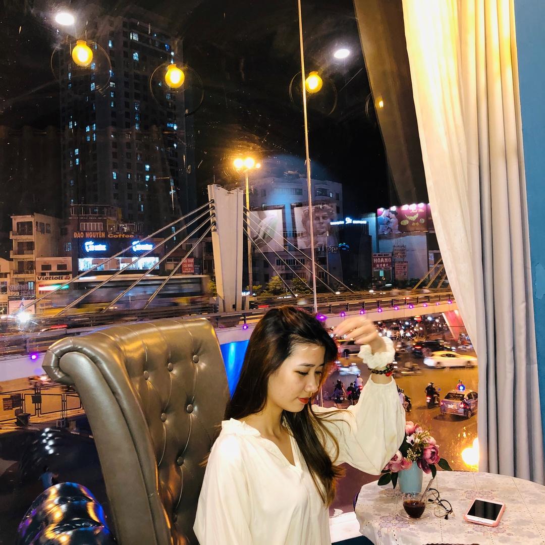 Nguyễn Xuân Tú Anh TikTok